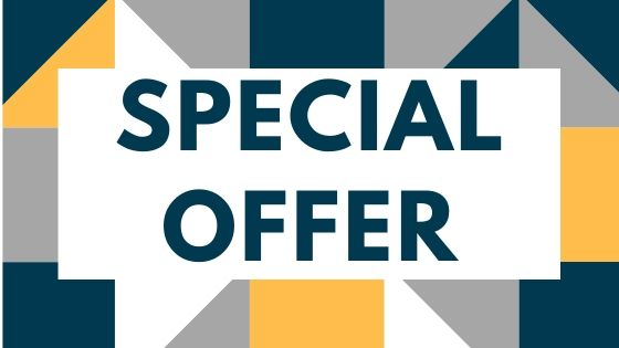 Special Offer at Healthy Mates Physiotherapy, Health & Conditioning Complex Bendigo